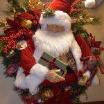 Photo de The Inn at Christmas Place