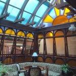 Zdjęcie Hotel Gloria