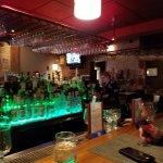 Foto de Redwoods Grill and Bar