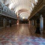 Photo of Palacio Nacional de Mafra
