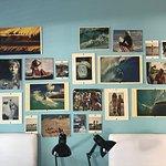ภาพถ่ายของ Postcard Inn on the Beach