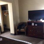 Best Western Hollywood Plaza Inn Foto