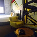 Ovolo 1888 Darling Harbour Foto