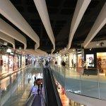 Photo of Porto Pi Centro Comercial