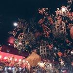 Foto de Pho Vietnamese Restaurant & Noodle Bar