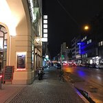Photo of Hotel Deutsches Theater