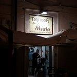Mario의 사진
