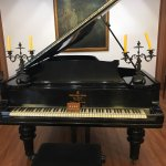 Photo of Xiamen Piano Museum