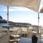 Bar Pasticceria Rosticceria Dolce e la vita Foto