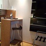 Photo of Zeitwohnhaus Suite Hotel & Serviced Apartments