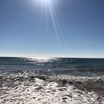 Billede af Vidamar Resort Algarve