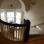 索那塔旅館照片
