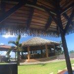 Views from Vista de Olas