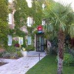 Foto de Ibis Salon de Provence