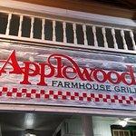 صورة فوتوغرافية لـ Applewood Farmhouse Grill