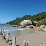 Φωτογραφία: Conceicao Beach