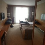 Photo of Demora Hotel