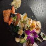 Bild från TAIRYO Japanese Restaurant