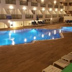 Foto de Hotel  Dunas Club