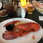 Photo of Lobster Pot