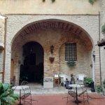 Zdjęcie Residenza d'Epoca Palazzo Buonaccorsi