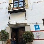 Photo of Palacio de Santa Ines