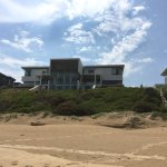 Foto de The Ocean View Luxury Guest House