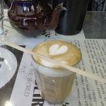 Ethiopan Coffee