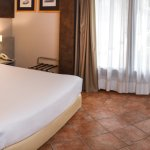 Photo of Best Western Plus Hotel Modena Resort