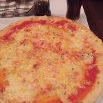 Photo of Piccola Italia Ristorante Pizzeria