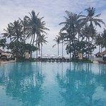 Photo of Conrad Bali