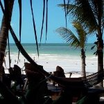 Beachfront La Palapa Hotel Adult Oriented Foto