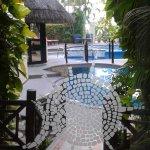 Hotel Riviera del Sol Foto