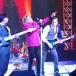 Photo de Legends In Concert