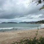 Foto de Sea Dance Resort