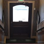 Photo de Bishop Victorian Hotel
