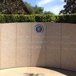 Photo de Ronald Reagan Presidential Library and Museum