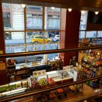 Фотография Cafe 28