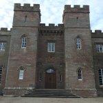 Photo de Scone Palace
