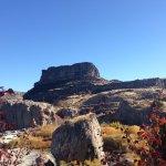 Foto de Shoshone Falls