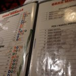 Photo of Restaurante Chino Gran Muralla 2