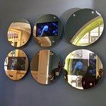 Savannah College of Art and Design Foto