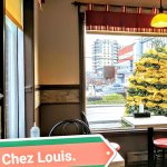 Photo of Chez Louis
