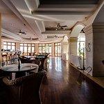 ภาพถ่ายของ Grecotel Club Marine Palace