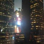 The Premier Times Square by Millennium Foto