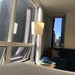 더 프리미어 호텔의 사진