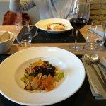 Photo of Restaurante Ciro