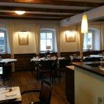 Photo of Landidyll Hotel Erbgericht Tautewalde