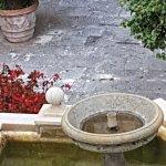 Photo of Abbazia di Montecassino
