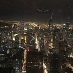 Photo of 360 Chicago Observation Deck